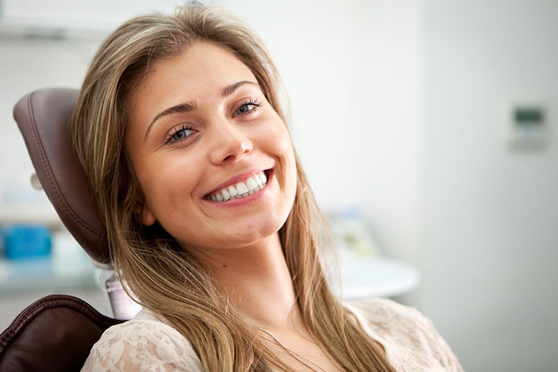 Alpharetta Comprehensive Dentistry Dental Offer