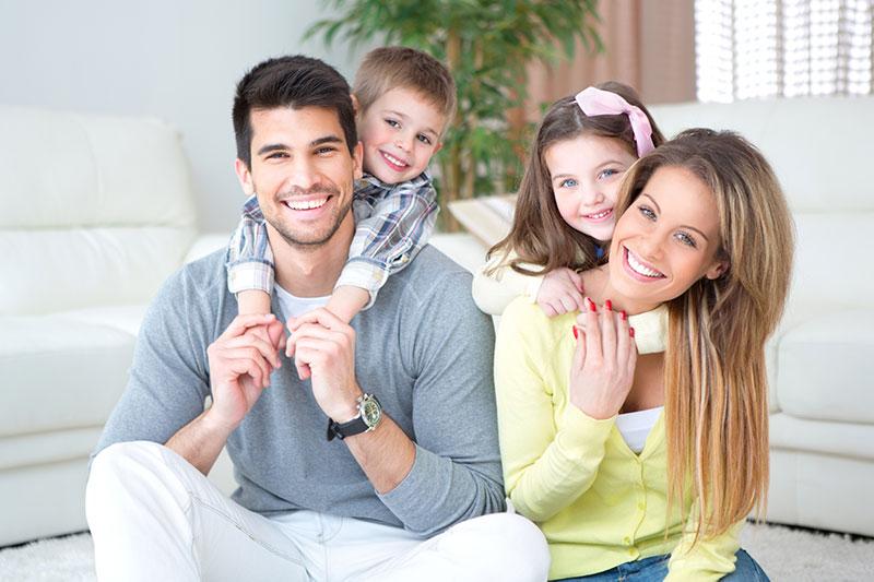 Nuevos Pacientes  - Alpharetta Comprehensive Dentistry, Alpharetta Dentist